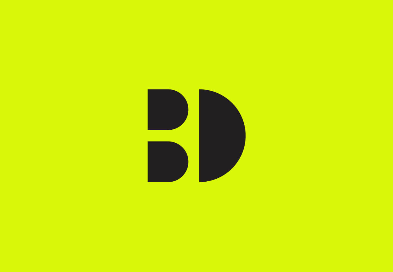Logomark Design