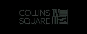 Collins Square